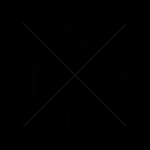 Дизайнерски тениски T-Spot BG