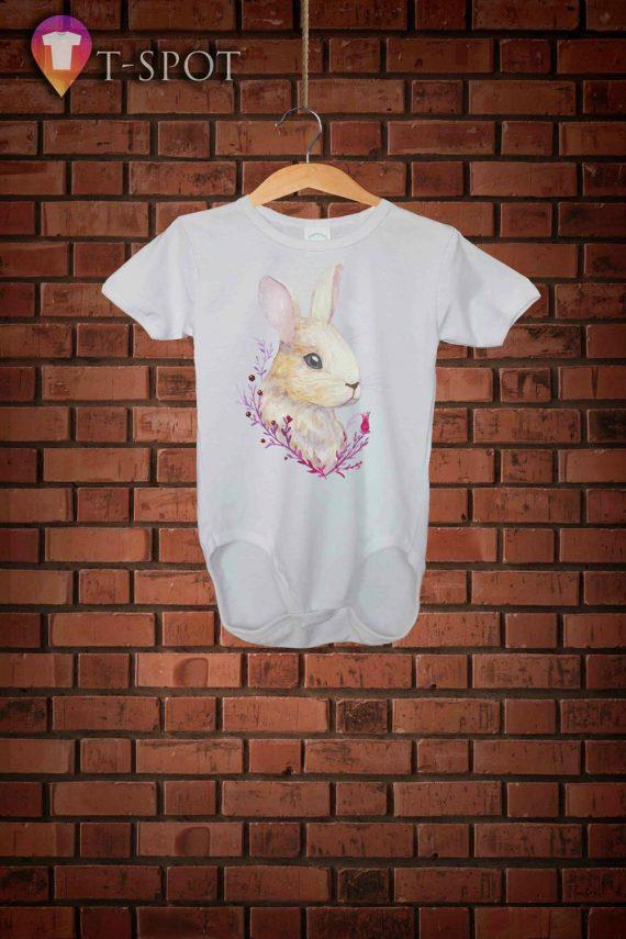 Little Rabbit 2