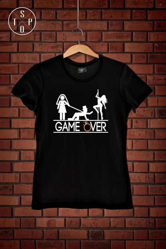 Bride2 Game Over-1000x1500