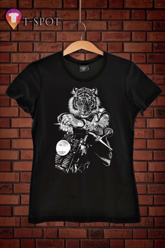MC 30 Tiger Biker Blo tee-1000x1500