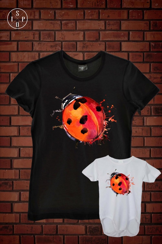 CMPL 11 BLO Ladybird-1000x1500