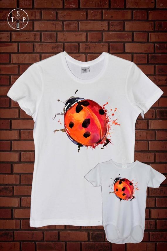 CMPL 11 WHI Ladybird-1000x1500