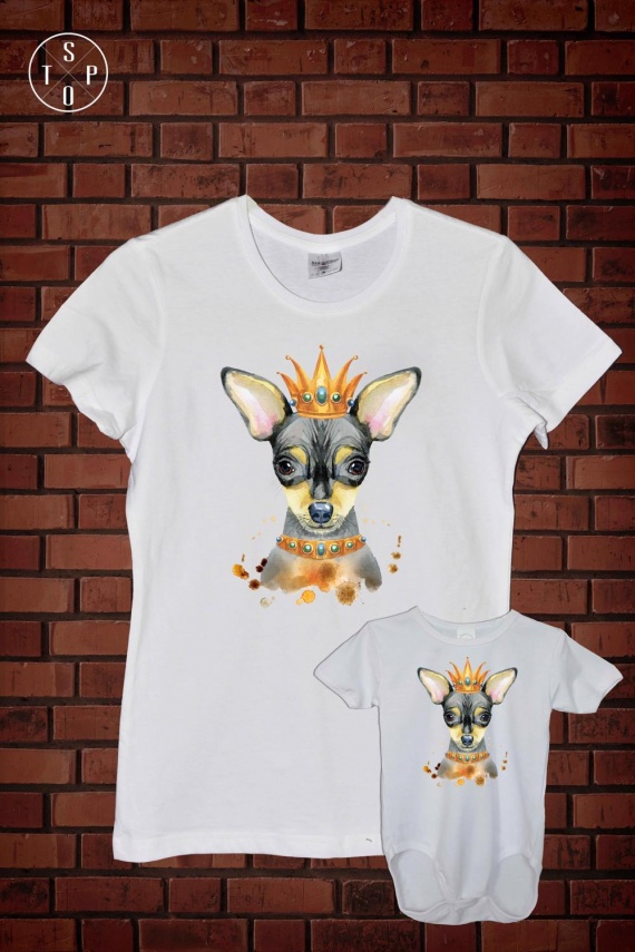 CMPL 13 WHI Doggy Queen-1000x1500