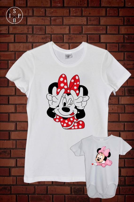 CMPL 14 WHI Minnie And Baby 1-1000x1500