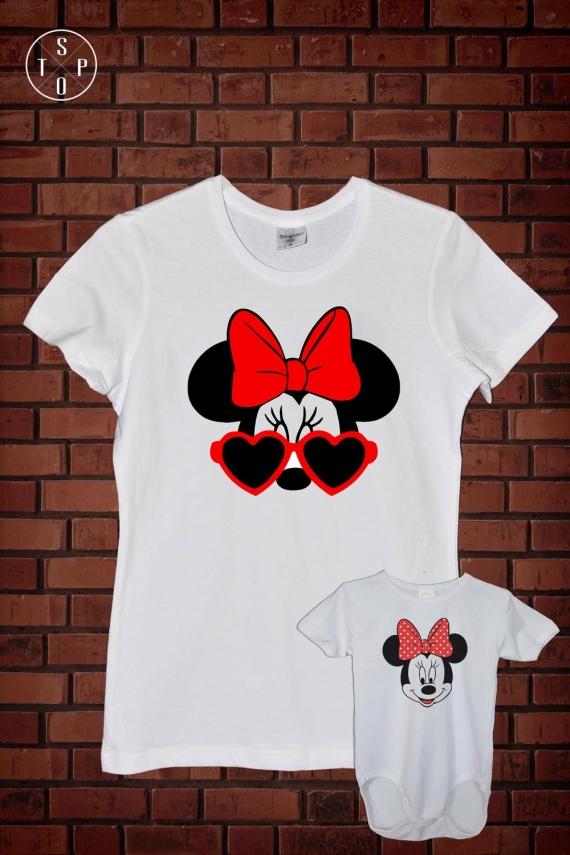 CMPL 15 WHI Minnie And Baby 2-1000x1500