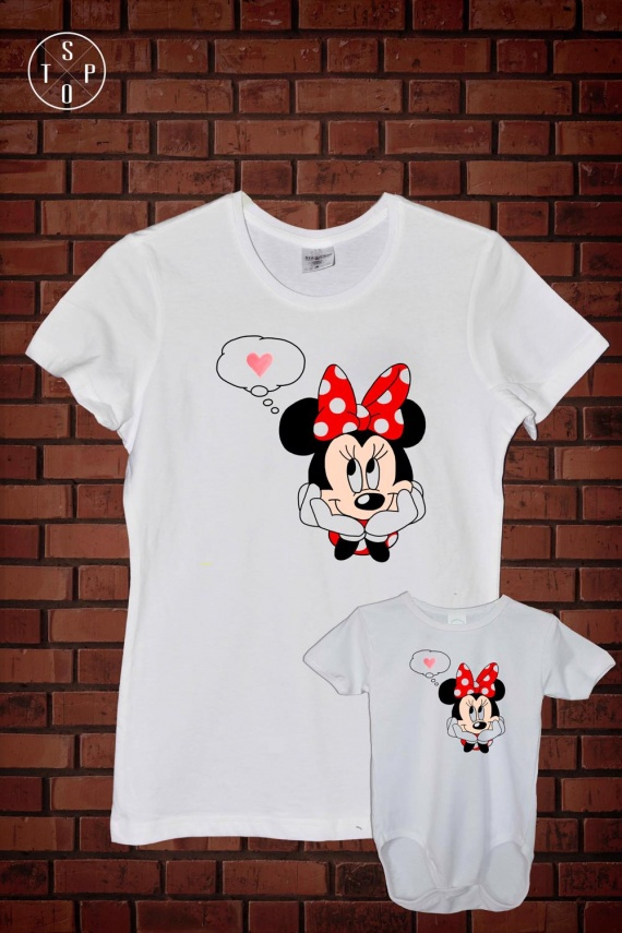 CMPL 17 WHI Minnie And Baby 2-1000x1500