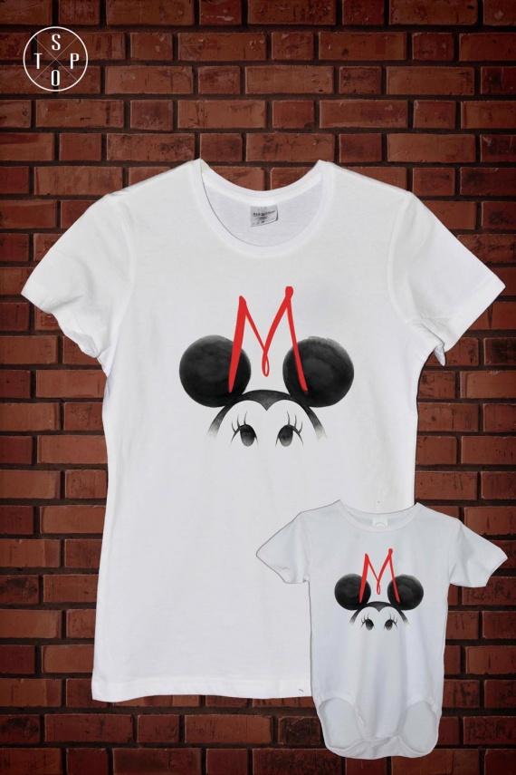 CMPL 18 WHI Minnie And Baby 3-1000x1500