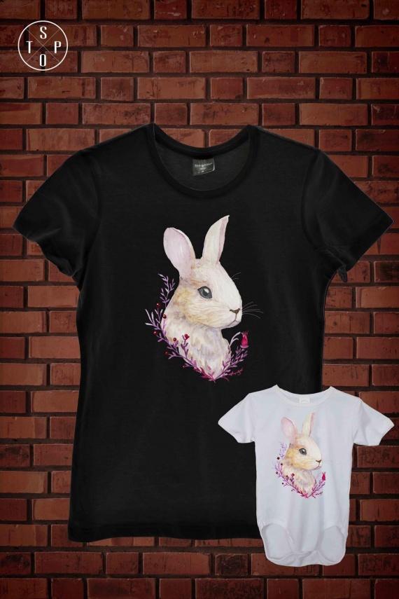 CMPL 7 BLO Rabbit 2-1000x1500