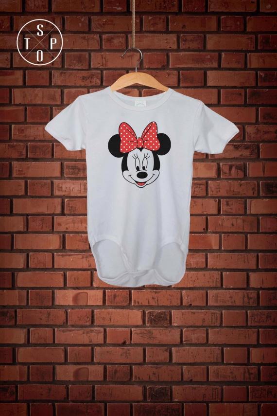 Minnie baby 2-1000x1500