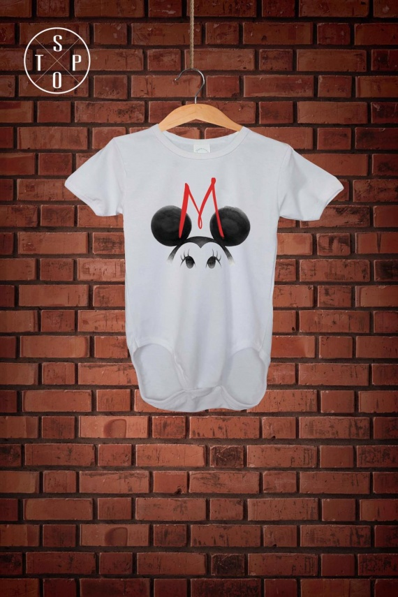 Minnie baby 3-1000x1500