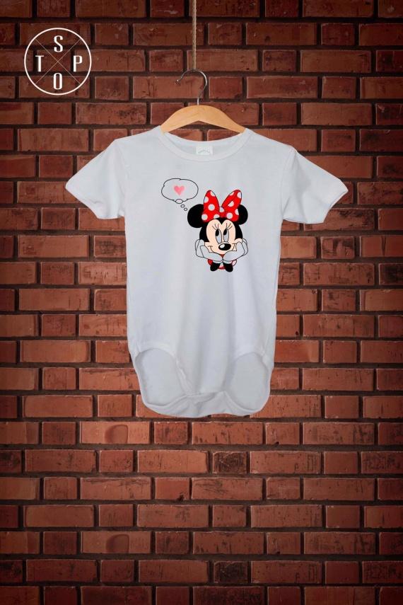 Minnie baby 4-1000x1500