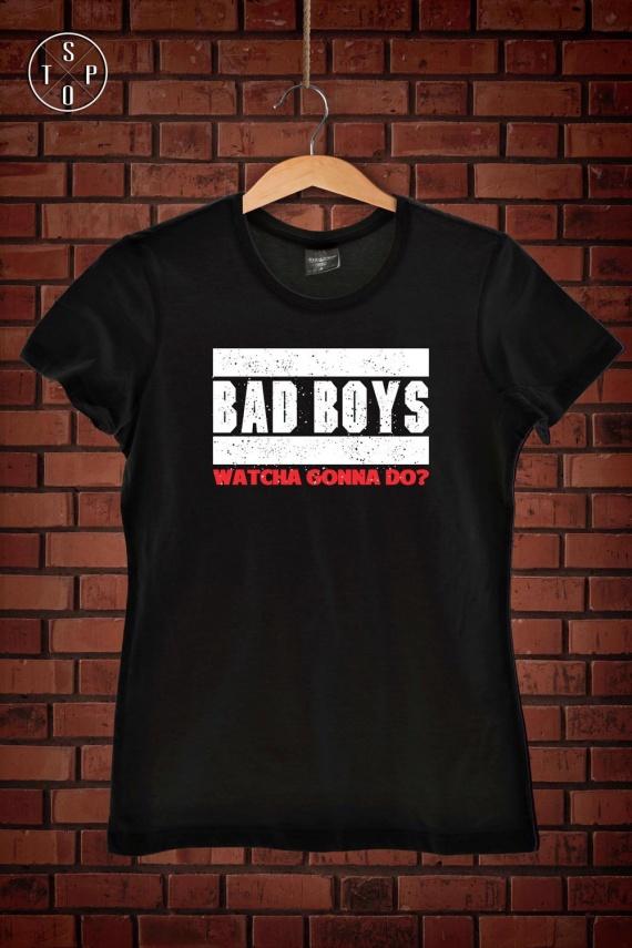 BAD boys B t-1000x1500