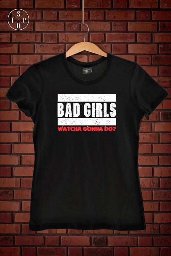 BAD girls B t-1000x1500