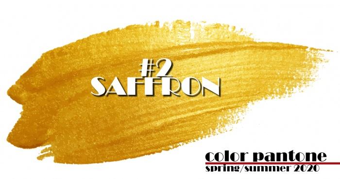 SaffronCollectionLogo