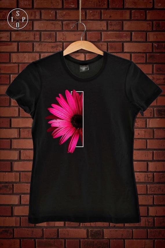 FLOWER 1 B t-1000x1500