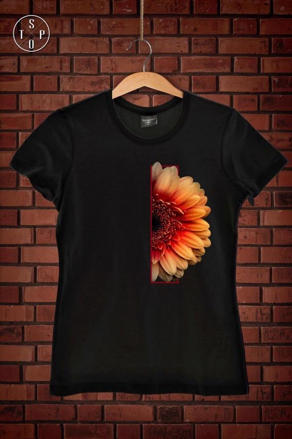 FLOWER 5 B t-1000x1500